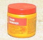 Stone Stain Remover